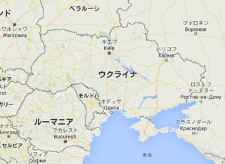 ウクライナ・地図・国土.PNG