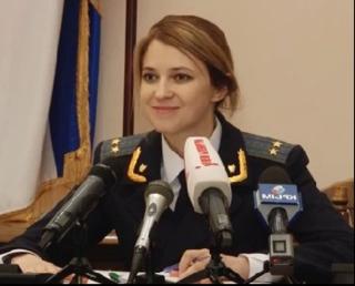 ウクライナ・美人・ナタリア・検事総長2・.PNG