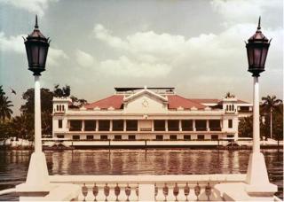 フィリピン・マラカニアン宮殿.PNG