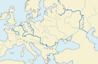 ロシア・地図・ボルガ川.PNG