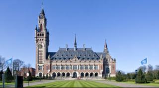 平和の宮殿・オランダ・ハーグ.PNG