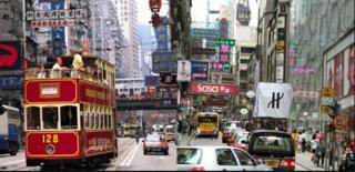 香港・風景・記事用.PNG