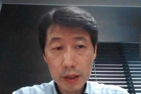 貿易戦争5月26・富岳4・奥野教授.PNG